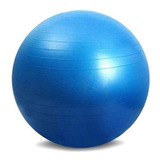 Pelota Esferodinamia Pilates Yoga Gym Ejercicios Ball 55cm