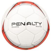 d404612278 Pelotas Número 4 Penalty con los mejores precios del Argentina en la ...