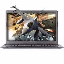 Notebook Bangho Core I7 16gb 1tb 15.6 Retroiluminado Gamer