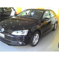 Nuevo Volkswagen Vento 2.5 Luxury Manual My14 0km