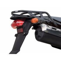 Parrilla Porta Equipaje Givi Brasil Xtz 250 Lander Moto Sur
