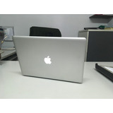 Macbook Pro 15 A1286 Intel Core I7 2.2 Ghz 1 Tb Hdd 8gb Ram