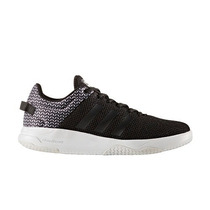 Zapatillas adidas Cf Swish (mesh/graphic)