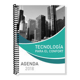 Agendas Personalizadas 2019 2020 Regalo Empresarial Agenda