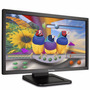 Monitor Tactil 21.5 Viewsonic Td2220 Multi Touch Screem