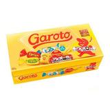 Bombón Garoto 300g Bombones Surtidos- Oferta En Sweet Market