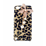 Funda Case iPod 5 Touch