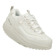 Zapatillas Perfect Step Shape Ups Skechers