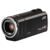Camara De Video Jvc Gze100bu
