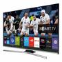 Smart Led Tv 32 Samsung J5500 Full Hd K Y G O