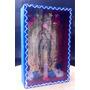 Altares De La Virgen De Guadalupe