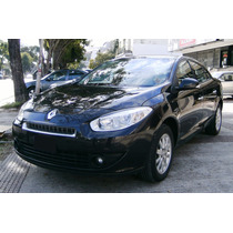 Renault Fluence 2.0 Luxe 6mt (financiamos)