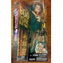 Muñeca Monster High - Nefera De Nile - Original Mattel