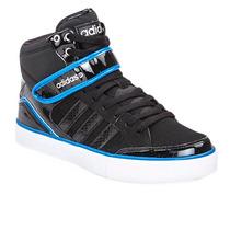 Adidas City Mid 1nf76447 Depo370