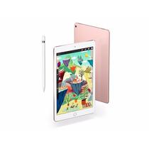 Apple Ipad Pro 32gb 9.7 Wifi Sellado!! Elektrobarracas