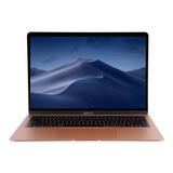 Apple Macbook Air  2018 I5 128gb 8gb 13.3 Retina Novedad