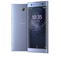 Celular Sony Xperia Xa2 Ultra 4gb Ram Dual Camara Liberado