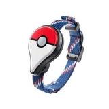 Pokémon Go Plus Llega A Fin De Septiembre