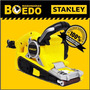 Lijadora De Banda 720w 75x533mm Con Bolsa - Stgs7221 Stanley