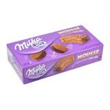Alfajor Milka Mousse X6 Uni  - Oferta En Sweet Market