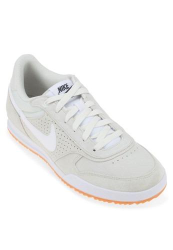 Zapatillas Nike Hombre Urbanas
