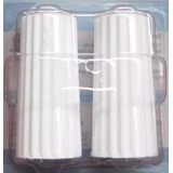 Filtros Fipor Repuesto Para Psa Senior X2