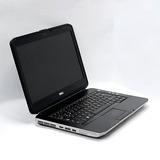 Notebook Intel Core I5 Dell E5430 8gb Hdmi Clase Standard