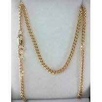 15a14b9515e0 Cadenas y Collares Oro con los mejores precios del Argentina en la ...