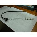 Cable Embrague Renault 19 Cod(52+8120r)