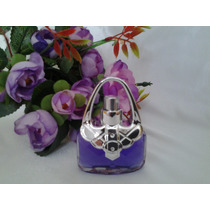 Souvenirs Perfumes Carterita X 30 Ml.