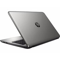 Notebook Hp 15-ay163nr I7 7500 / 1tb / 8gb / Hd 620 / Win 10