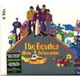 The Beatles - Yellow Submarine (edición Limitada)