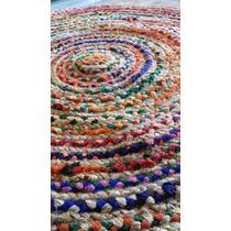 850f3f62e0b Busca alfombra redonda moderna con los mejores precios del Argentina ...