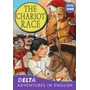 The Chariot Race Level One - Delta
