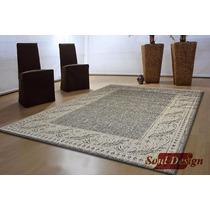 Carpeta Alfombra Sprint 100 X 150 Cm Living Fundasoul