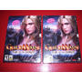 Guild Wars - Eye Of The North Pc Box Sellado Original