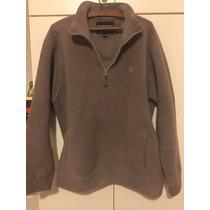 Sweater Polar Kevingston Xxl, Excelente Estado!