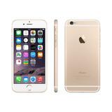 Apple Iphone  6 16gb En Caja Sellada A Pedido Desde Usa