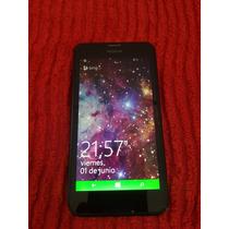 36767eec565 Nokia Lumia con los mejores precios del Argentina en la web ...