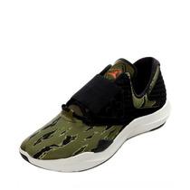 Zapatos NIKE Jordan Relentless AJ7990 100 WhiteWhite Blanco
