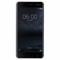 Nokia 6 32gb 3gb Ram  4g - Super Oferta!!!! Envió Gratis!