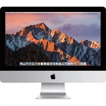 Apple Imac  Mndy2le/a  21,5' 4k I5 1tb 8gb Nuevo Sellado!!!