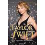 Taylor Swift , Un Cuento De Hadas - B De Block