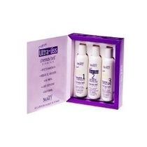 Kit Alisado Ultra Liss Silkey Termoactivo S/formol Facturado