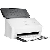 Escaner Hp Scanjet Pro 3000 S3 Duplex Adf 50 Hojas Scanner