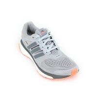 Zapatillas De Running Energy Boost Mujer Adidas