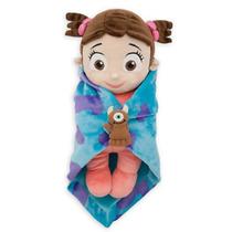 Peluche Boo Monster Inc. Disney Babies