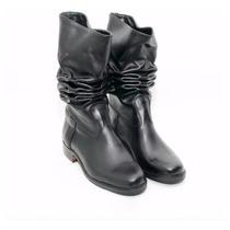 b9746c83 Busca botas hombre con los mejores precios del Argentina en la web ...