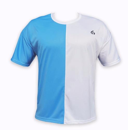 564745aeb Camisetas Futbol Equipos X 16 Un Entrega Inmediata Nº Gratis ...