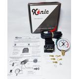 Llave Conmutadora Inyeccion Y Carburador, Xenic®
